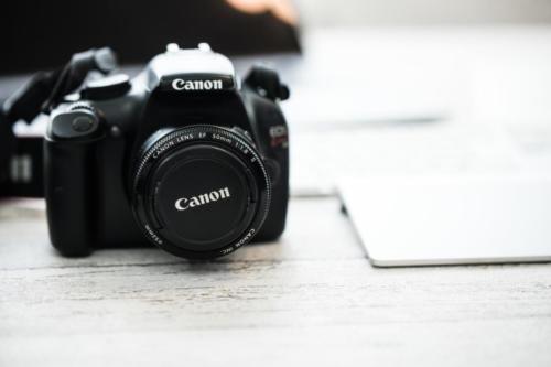cameraIMGL9942 TP V