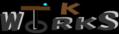 tkworkslogo-1